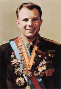 Юрий Гагарин фото, Yuri Gagarin photo